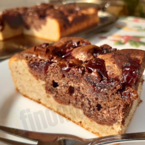 Dunahullám gluténmentes muffin lisztből